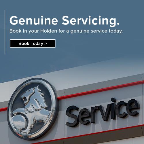 Hp Parho Service X500